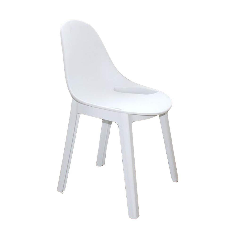 WYYY silla de Oficina Muebles De Casa Silla del Comedor ...
