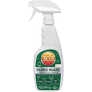 303 (30605) Fabric Guard Trigger Sprayer, 16 fl. oz.