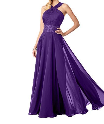 Charmant Abendkleider A Mutterkleider Rock Hochzeits Formalkleider Damen Dunkel Gruen Lang 2018 Chiffon Linie fTtqwnfFrW