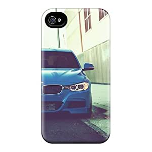 Premium [Pyy6875zVKU]bmw F30 Tuning Cases For Iphone 4/4s- Eco-friendly Packaging