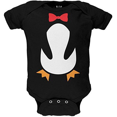 Pengu (Baby Costumes Penguin)