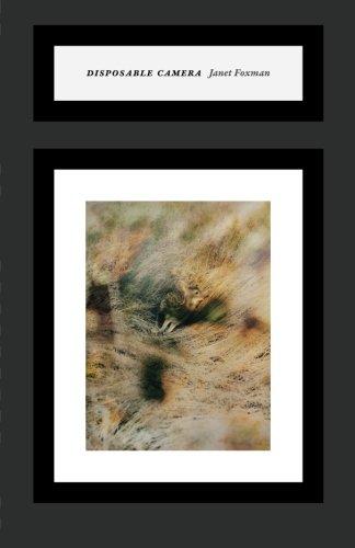Disposable Camera (Phoenix Poets)