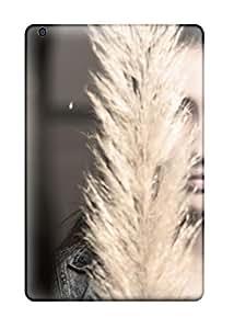 Janice K. Alvarado's Shop Best High Grade MarvinDGarcia Flexible Tpu Case For Ipad Mini 2 - Mood 1320235J38707025
