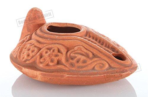Ancient Antique Biblical Replica Ancient