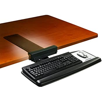 writing with amish desk pid drawer shaker large p keyboard
