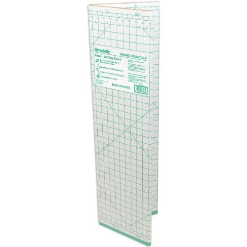 wrights-881630-cardboard-pattern-cutting-board