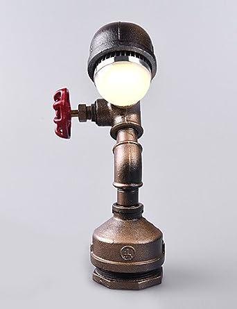 lampe industrielle amazon