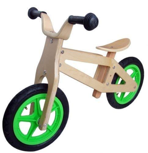 Il Leccio Das LECCIO 2016 – Equilibrium Fahrrad ohne Pedale