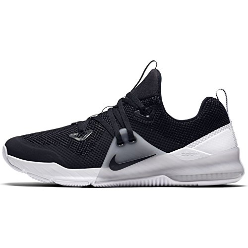clearance best sale sale shop for Nike Mens Zoom Train Command Black Trainers 922478 003 clearance comfortable shipping discount sale sale online shopping aOYXc