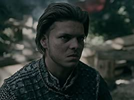 Amazon co uk: Watch Vikings Season 5 - Part 1 | Prime Video
