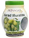 Patanjali Harad Murabba 1 Kg