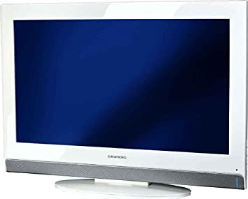 Grundig Vision 6 37-6830 T - Televisión HD, Pantalla LCD 37 pulgadas: Amazon.es: Electrónica