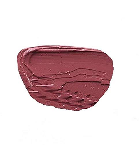 Younique Moodstruck Splash Liquid Lipstick SUCCESSFUL - ROSE NUDE
