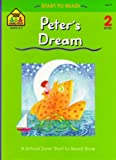Peter's Dream, Joan Hoffman, 0887434258