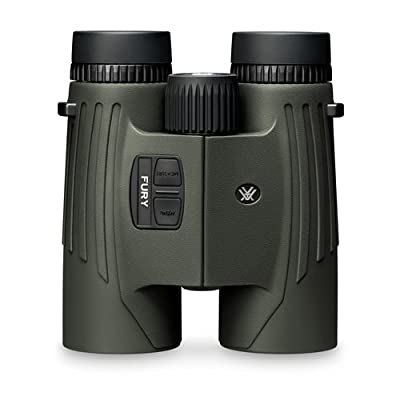 Vortex Optics LRF300 Fury 10x42 Binocular LRF by Vortex Optics