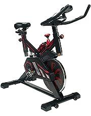 دراجة ثابتة رياضية دوارة من سكاي لاند، متعددة الالوان EM-1548