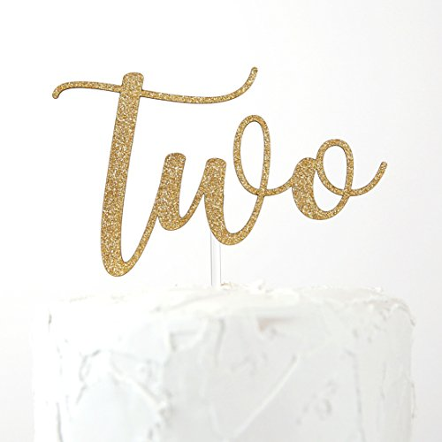 nanasuko-2nd-birthday-cake-topper-two-premium-quality-made-in-usa
