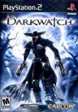 Darkwatch - PlayStation 2