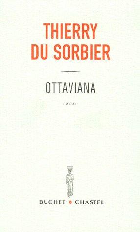 Ottaviana