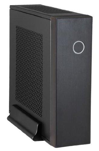 Chieftec PC case IX-03B-OP