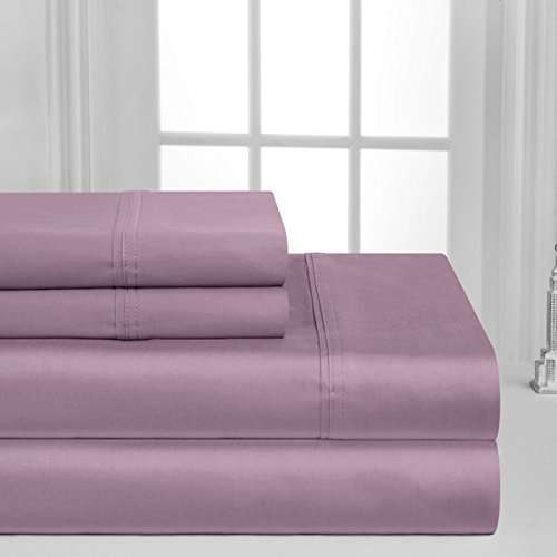 luxurious-collection-1000-thread-count-100-egyptian-cotton-sheet-set-king-purple