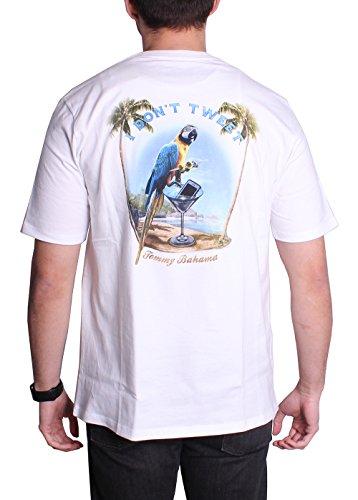 tommy-bahama-i-dont-tweet-t-shirt-white