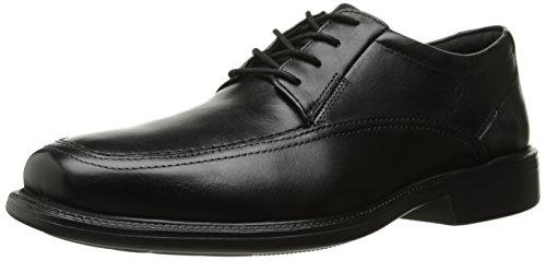 Comfortable Men's Dress Shoes: Amazon.com
