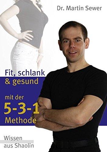 Download Die 5-3-1 Methode (German Edition) pdf