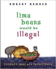 Cookbook:Lima Bean