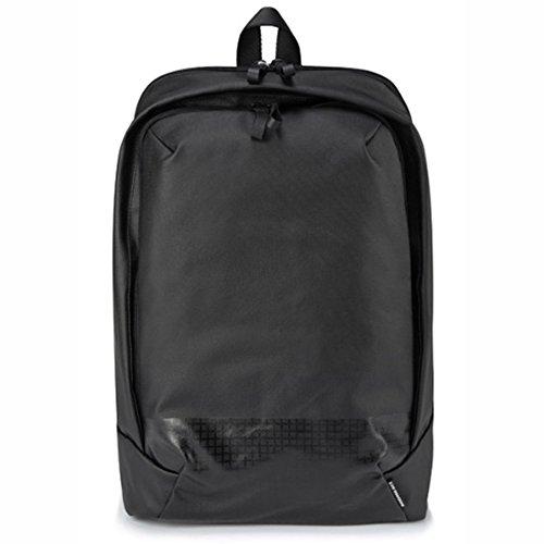 mandarina-duck-mens-task-school-bag-notebook-laptop-storage-back-pack-black-color