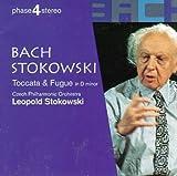 J. S. Bach: Toccata & Fugue in D Minor