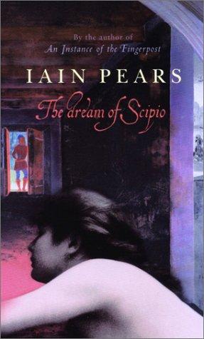 The Dream of Scipio (ISBN:157322202X)