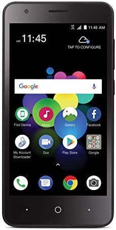 tracfone-carrier-locked-zte-blade
