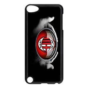 Ipod Touch 5 Phone Case Funny Bug C04374
