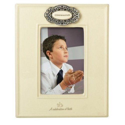 Grasslands Road Everyday - Confirmation Frame - 471099 by Grasslands Road