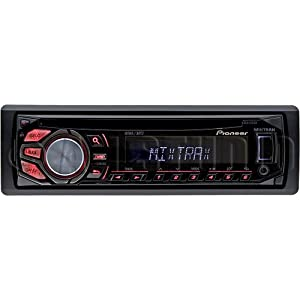 Pioneer Deh X16ub Wire Colors: Price For Pioneer DEH-X16UB In-Dash CD/MP3 Car Receiver compare rh:sites.google.com,Design