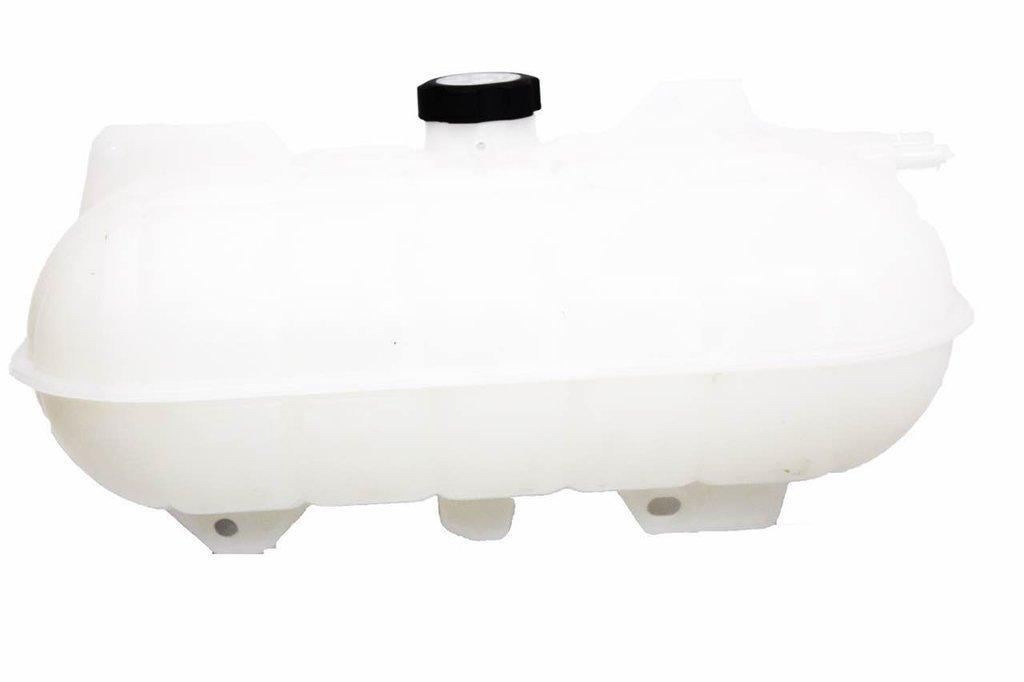 875531 Genuine Volvo Penta AQ Sterndrive Rubber Bumper//Block//Cushion