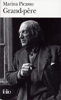 Grand-père par Picasso