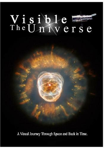 the-visible-universe-dvd-a-visual-journey-through-space-and-back-in-time-european-format-pal