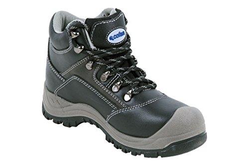 Sécurité Cofan nbsp;chaussures De Lacetss 3T Avec nbsp;– 43 12004043 6bIv7Yfgmy
