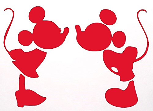 Candy Bag Ideas Mickey Mouse - 9