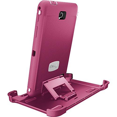 OtterBox OTTERBOX SAM DEF GLXY TAB 4 8I Defender Series Case for Samsung Galaxy 8.0 Papaya