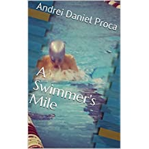 A Swimmer's Mile
