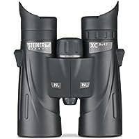 Steiner XC 8x42 Waterproof Fogproof Roof/Dach Prism Binocular