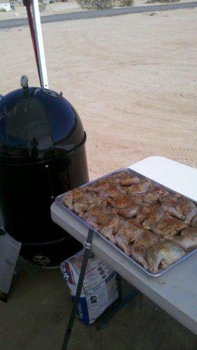 The 8 best slow cooker for pork chops