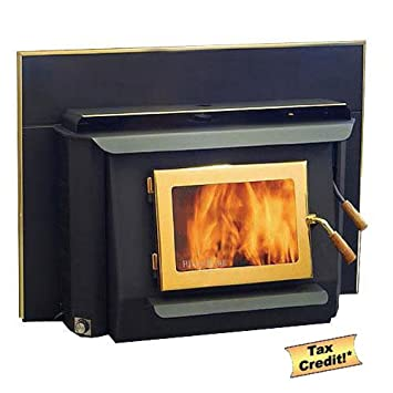 blaze king fireplace inserts. Blaze King Princess Insert Amazon com  Home And Garden Products