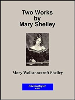 mary shelleys early exposure to politics and literature English literature - the later romantics: shelley, keats, and byron: the poets of the next generation shared their predecessors' passion for liberty (now set in a new perspective by the.