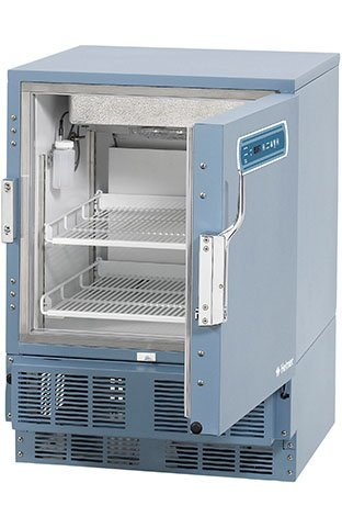 Amazon.com: hlf105 Horizon Series -20 °C/-30 °C laboratorio ...