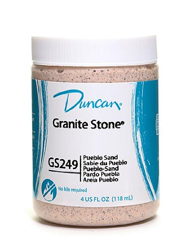 duncan-granite-stone-pueblo-sand-4-oz-pack-of-3-