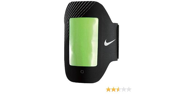 Nike E1 Prime Performance - Funda para iPhone 4/4S